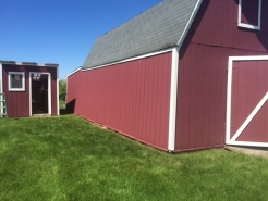 barn-after-1