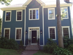 blue-house-after
