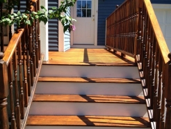 blue-house-mahogany-decking-after