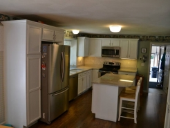 cabinets-after-2