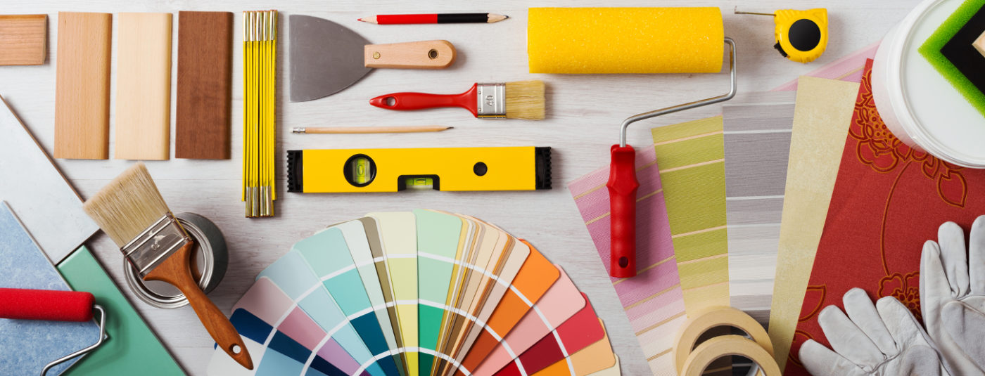 professional home painter nashua hudson nh